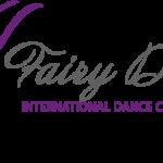 «Феерия танца»