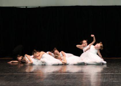 Мистерия танца2
