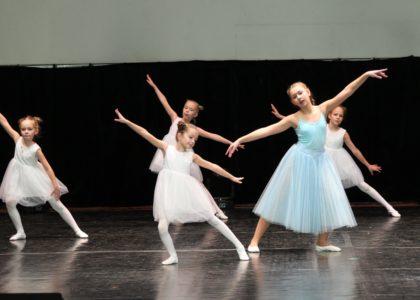 Мистерия танца6